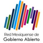 Red Mexiquense de Gobierno Abierto