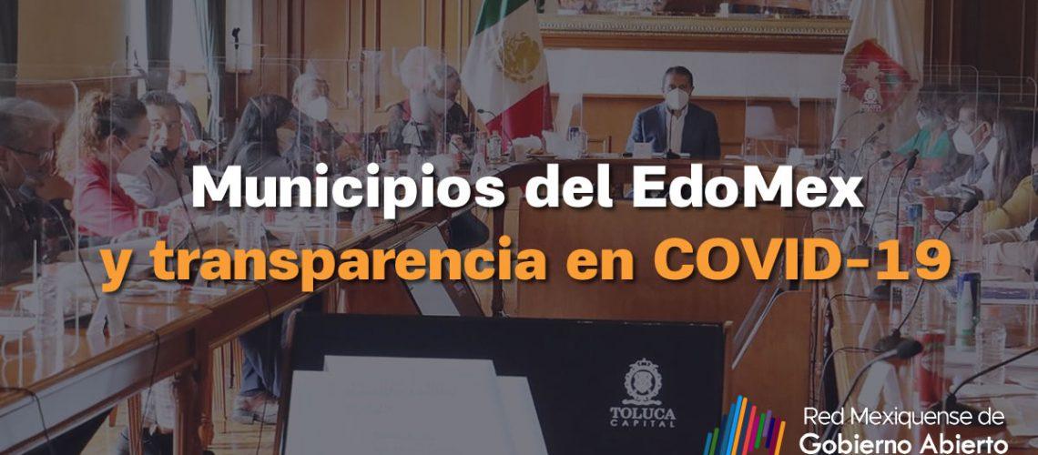 MunicipiosYTransparneciaCovid19-2
