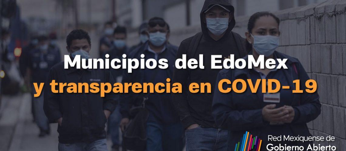 MunicipiosYTransparneciaCovid19-3